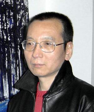 Peste 140 de laureati ai Premiului Nobel cer Chinei eliberarea lui Liu Xiaobo