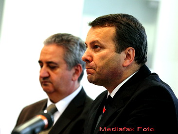 Ialomitianu: Listele cu stimulente nu sunt finalizate
