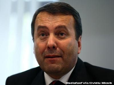 Ialomitianu: Am finalizat bugetul de stat, asteptam Legea salarizarii unice
