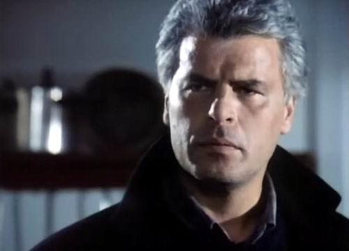 """Corrado Cattani vine astazi la """"Happy Hour"""""""