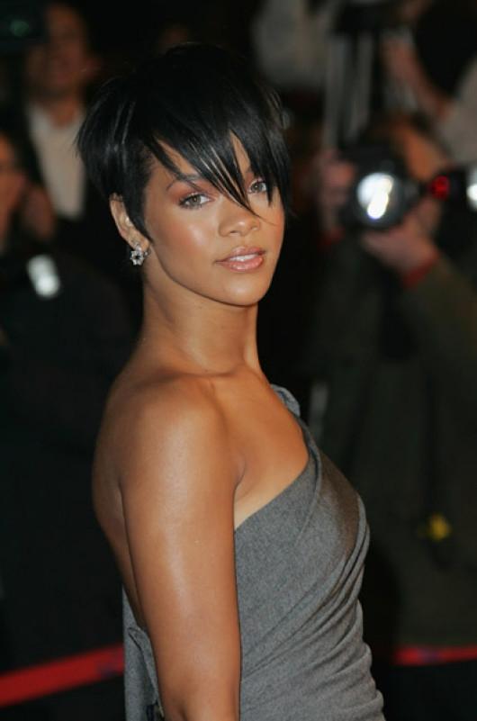 Rihanna e suparata ca nu a ajuns la nunta lui Katy Perry. Schimba managerii