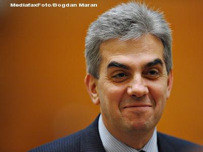 Eugen Nicolaescu: Nu vom lua nicio masura organizatorica impotriva lui Chiliman