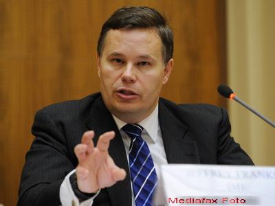 FMI este de acord cu eventuale majorari ulterioare de salarii si pensii in 2012,dar nu sunt garantii