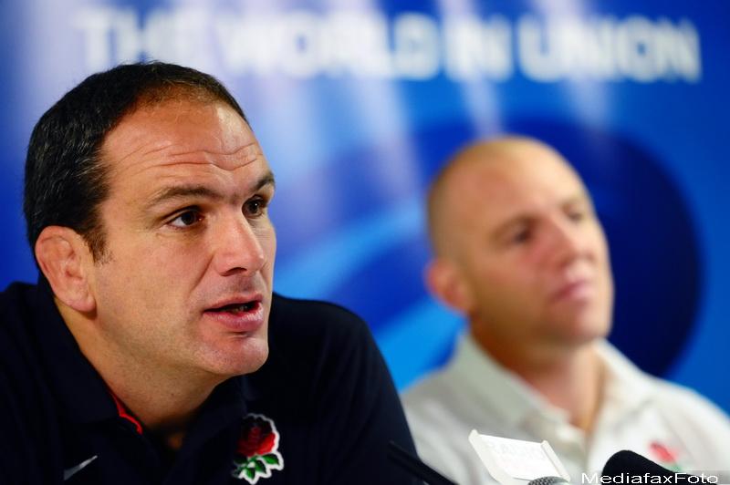 Ce au facut 3 staruri ale echipei de rugby engleze incat au fost obligate sa-si ceara scuze