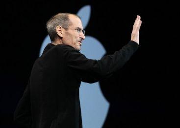 Destinul imperiului lasat de Steve Jobs. In mainile cui a ajuns averea de 1 miliard de dolari