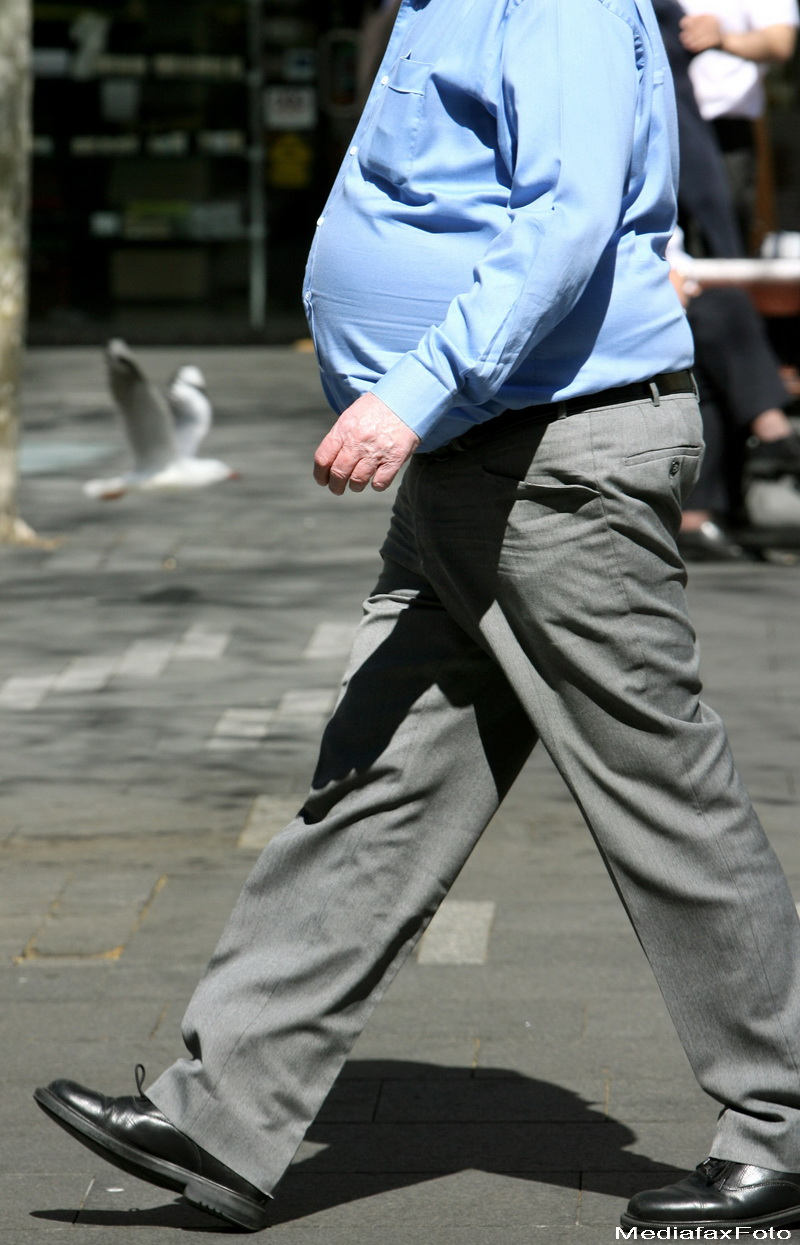 Cati bani trebuie sa castige in plus un barbat supraponderal, pentru a ramane atragator pentru femei