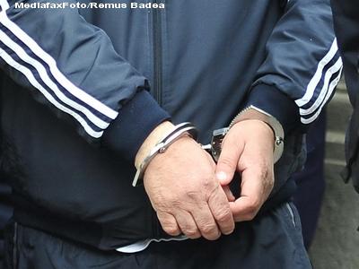 Romani arestati pentru spargerea unor locuinte in Austria. Ce faceau cand proprietarii dormeau
