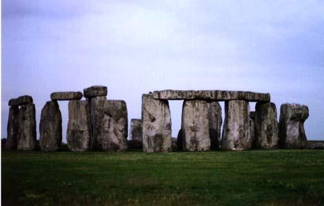 Originile misterioase ale monumentului Stonehenge, descoperite de arheologi