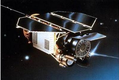 Satelitul german ROSAT a reintrat in atmosfera. Nu sunt confirmari de bucati care au cazut pe Terra