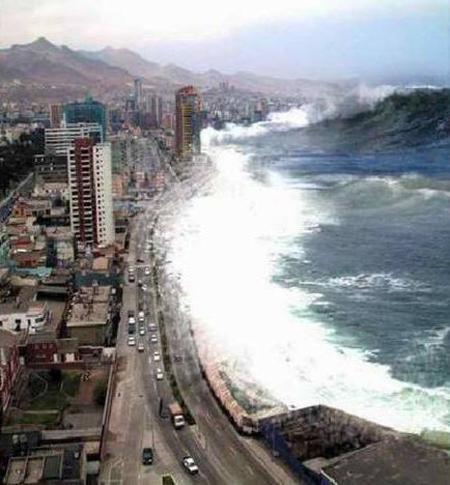 Cronologia celor mai devastatoare seisme ale secolului