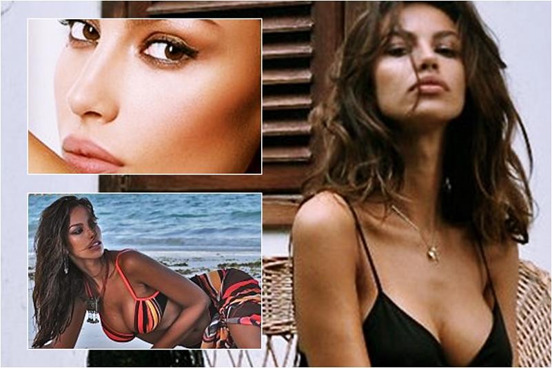 Cine este noua iubita a lui Leonardo di Caprio. Interviu cu cea mai invidiata olteanca. VIDEO