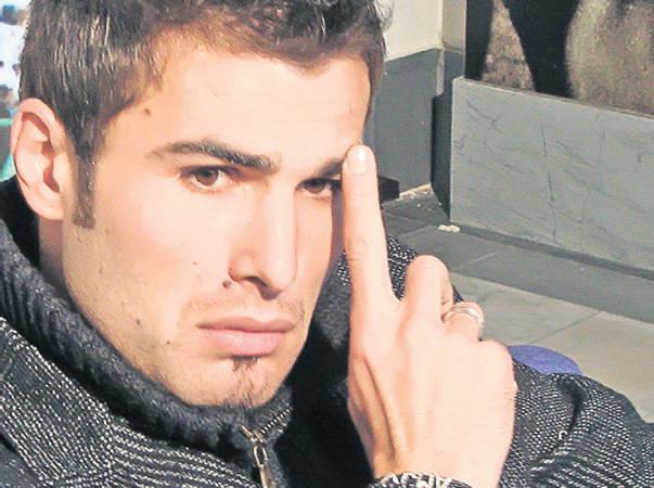 Mutu poate fi ruinat de avocatii lui Abramovici. Planul clubului Chelsea de a recupera 17 mil. euro