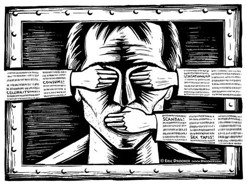 Cel mai mare scandal de la ACTA incoace. Au fost folosite cuvintele