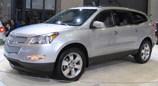 Un dealer auto a cerut arestarea unui client dupa ce a i-a vandut o masina cu un discount prea mare
