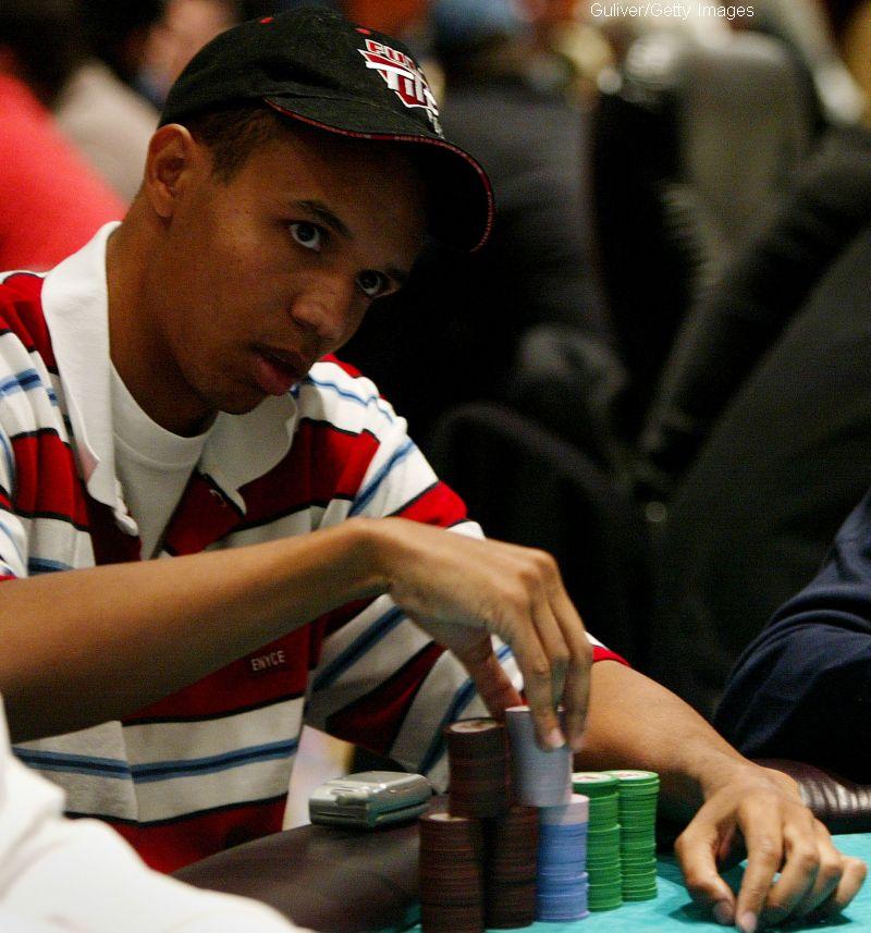 Phil Ivey a castigat 9 milioane de euro la un cazinou, insa oficialii refuza sa ii plateasca suma