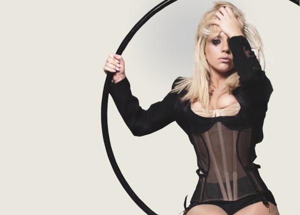 Lady Gaga, data in judecata de o fosta asistenta: