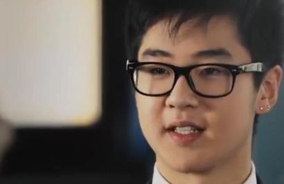Primul interviu acordat de nepotul dictatorului Kim Jong-il: