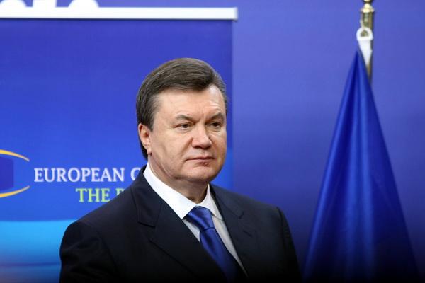 Misterul disparitiei lui Viktor Ianukovici. Ce ipoteze exista despre locul in care se afla fostul presedinte ucrainean