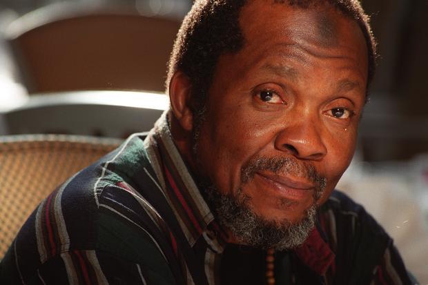 Cantaretul de jazz si soul Terry Callier a murit la varsta de 67 de ani