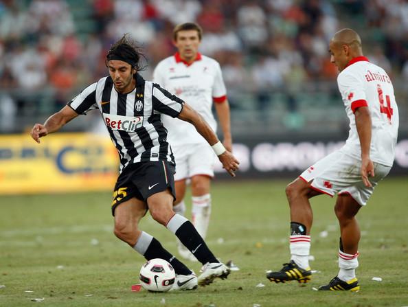 Lovitura anului din Liga 1, o mare teapa? CFR Cluj ar putea renunta la jucatorul adus de la Juventus