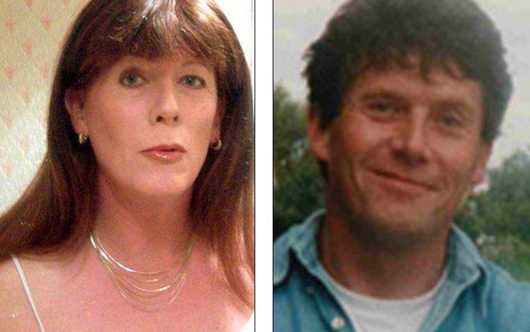 O femeie din Marea Britanie si-a vandut casa pentru o operatie de schimbare de sex