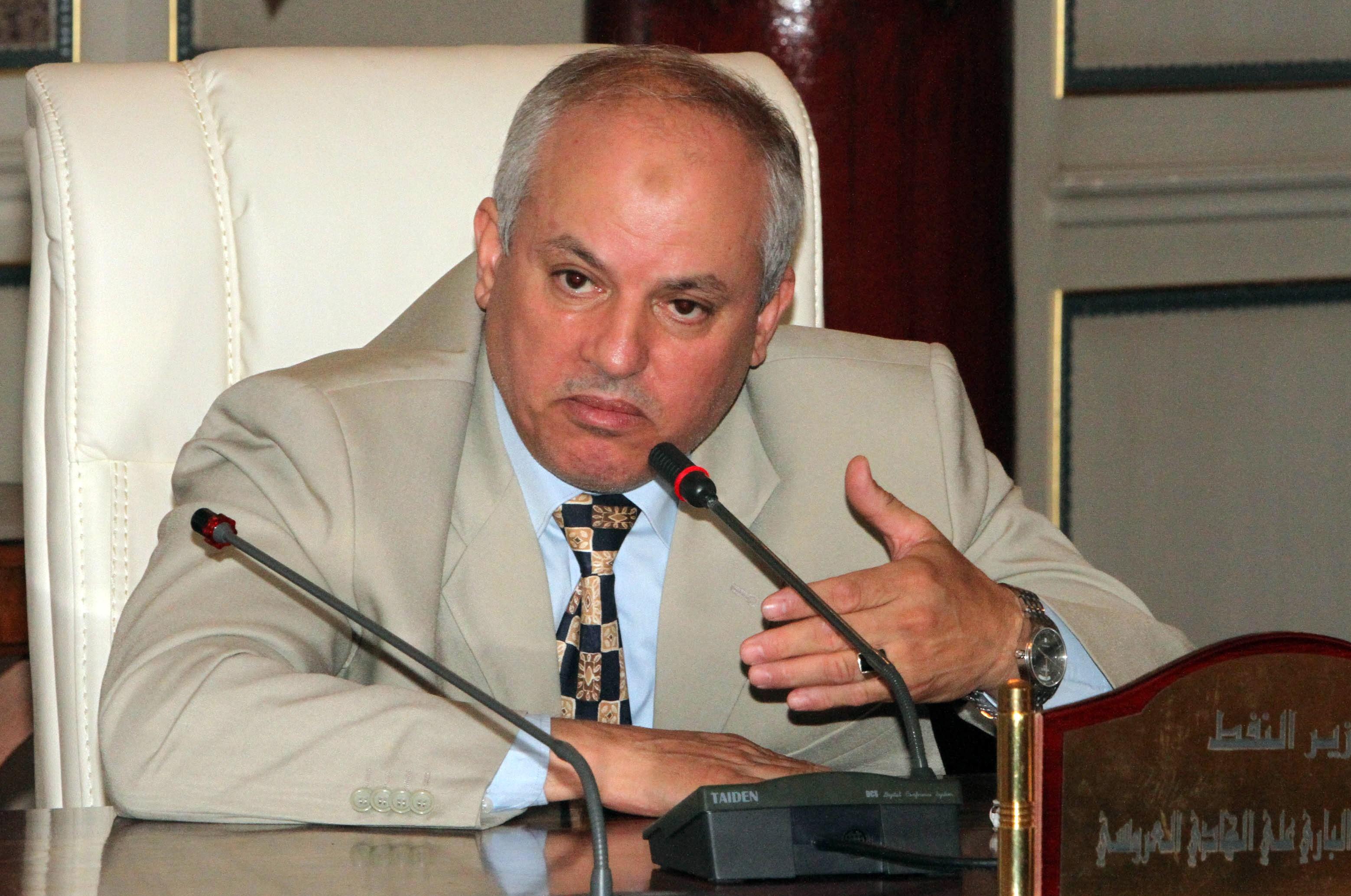 Premierul libian Ali Zeidan a fost eliberat. Un grup de fosti rebeli l-a rapit timp de cateva ore