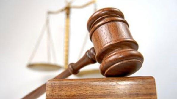 Scandalul Rosia Montana. Compania Gabriel Resources pregateste un caz de arbitraj international impotriva Romaniei