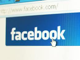 Au descoperit pe Facebook ca dadaca fiului lor le fura bijuteriile din casa. Ce decizie au luat