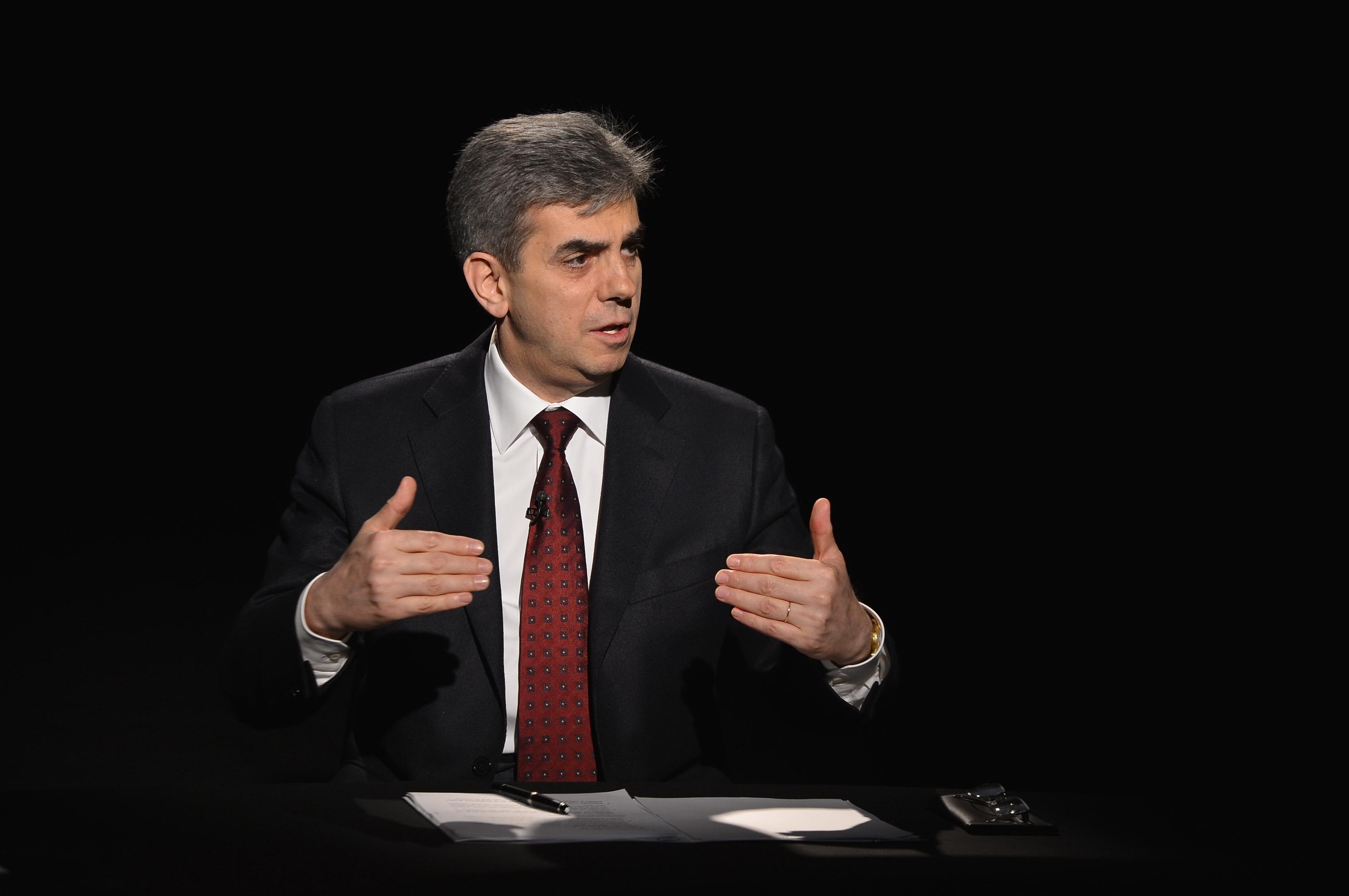 Vezi LISTA completa a medicamentelor compensate prezentata de ministrul Eugen Nicolaescu