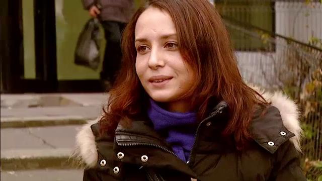 Drama Andreei Voicu, femeia mutilata pe viata de inconstienta unui tanar de 19 ani,sofer fara permis