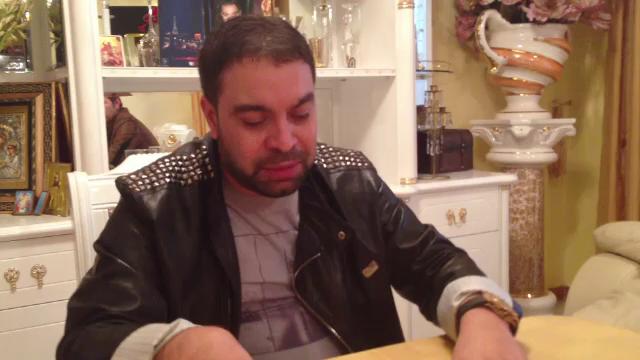 Confesiunile lui Florin Salam. Cum a reusit sa scape de dependenta de droguri: