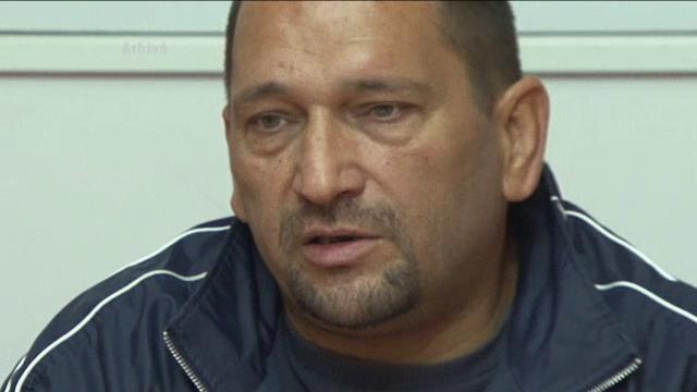 Seful BCCO Alba, Traian Berbeceanu, a fost retinut azi-noapte de procurori