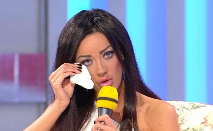 Promisiunea pe care Bianca Dragusanu nu a putut sa o tina nici macar o ora. Ce