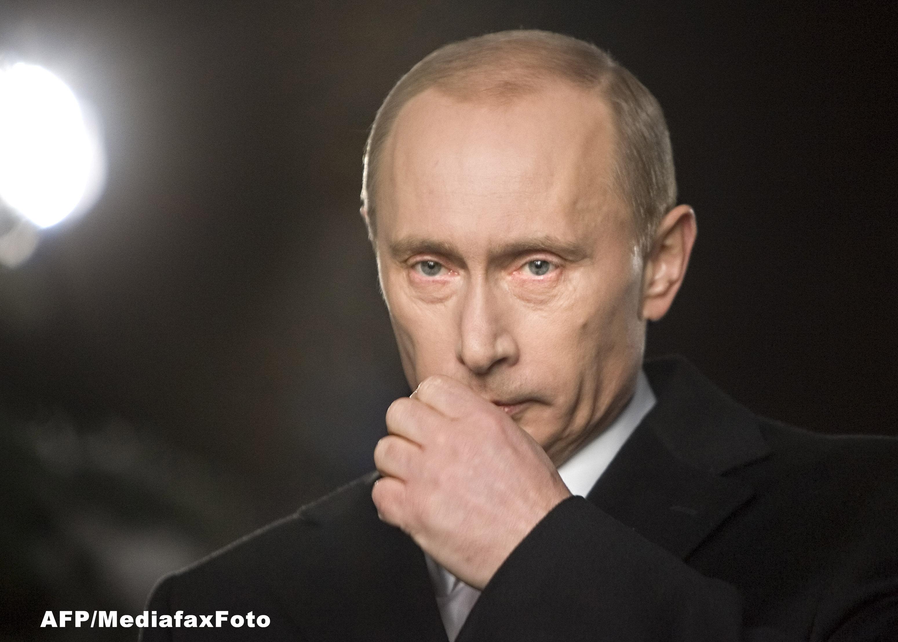 Cadourile otravite ale Rusiei.Liderii de la summitul G20 au primit USB-uri cu virusi care ii spionau