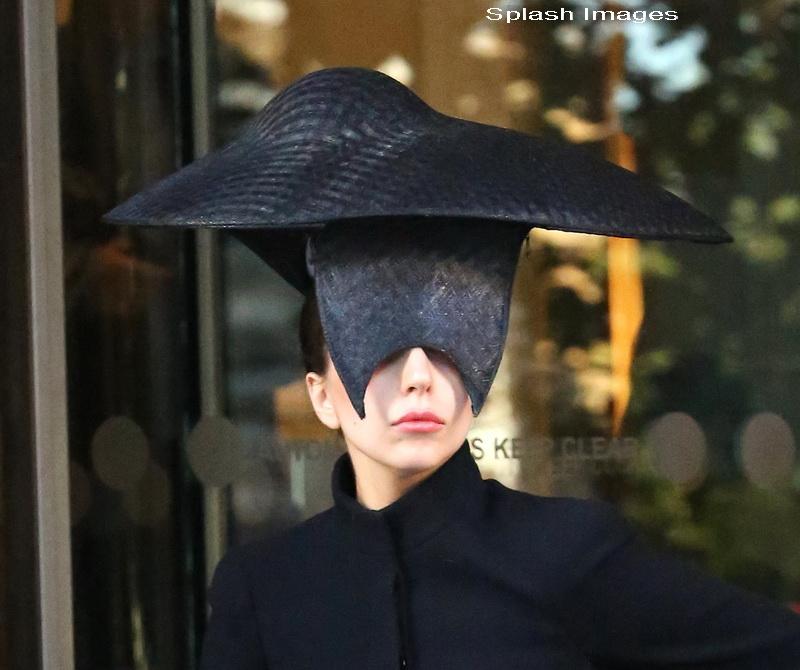 Lady GaGa trece prin momente foarte grele: