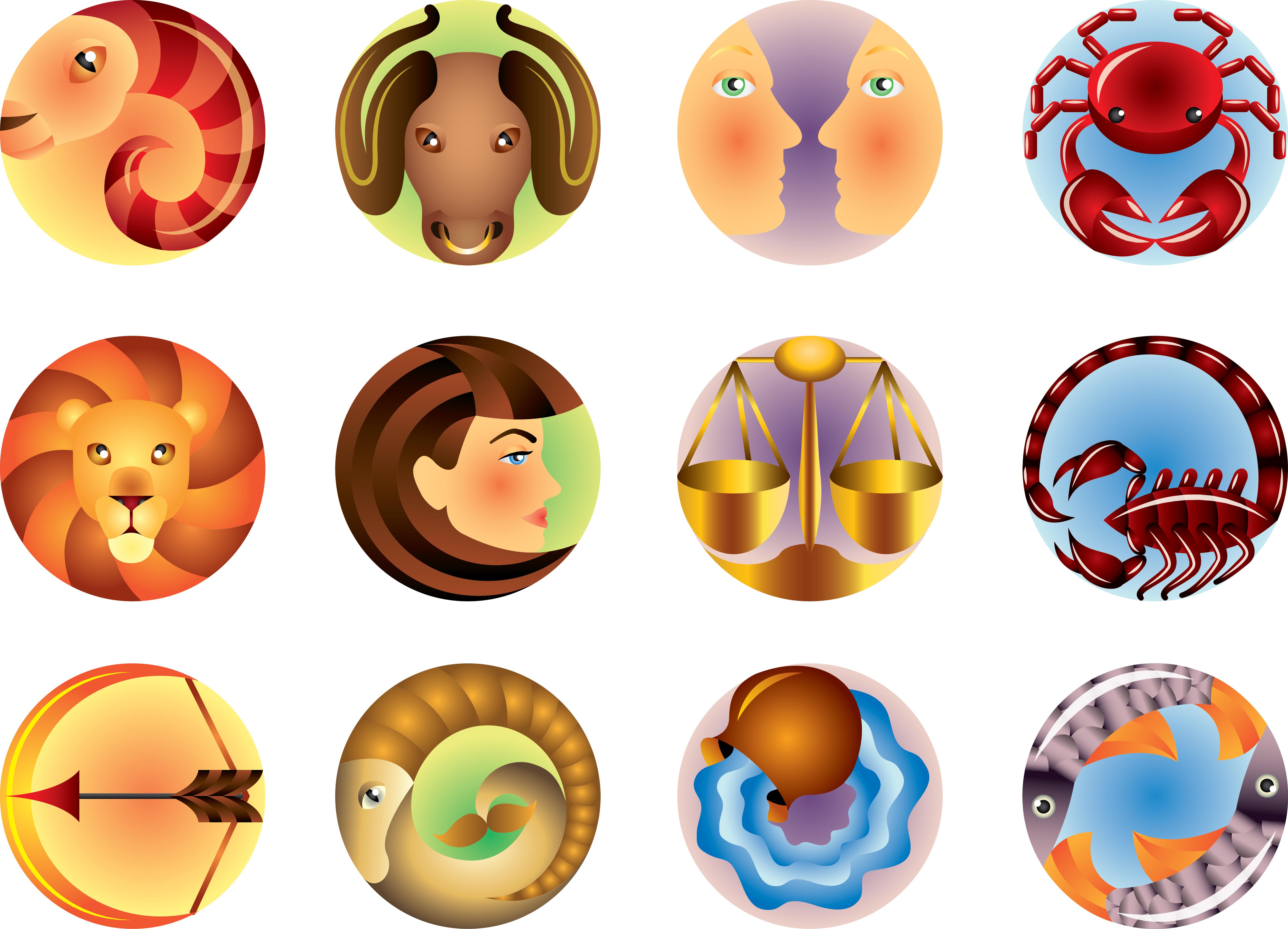 Horoscop zilnic, 23 noiembrie 2015. Taurii avanseaza in cariera, iar Berbecii au parte de o surpriza in viata sentimentala