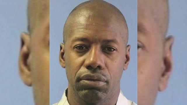 Un criminal in serie din SUA a ucis netulburat timp de 20 de ani. Politia a descoperit pana acum 6 cadavre