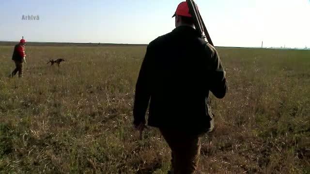 Un militar din Cluj a fost ucis in timpul unei partide de vanatoare. Un coleg de-al sau l-a confundat cu un mistret