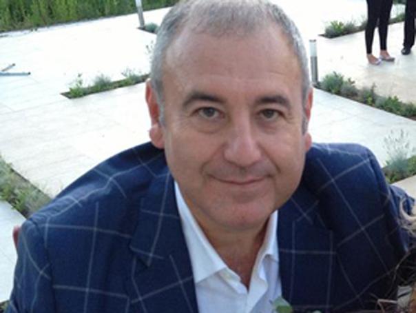 Dorin Cocos a cedat nervos la sediul ICCJ. Fostul sot al Elenei Udrea a inceput sa planga in fata judecatorilor. VIDEO