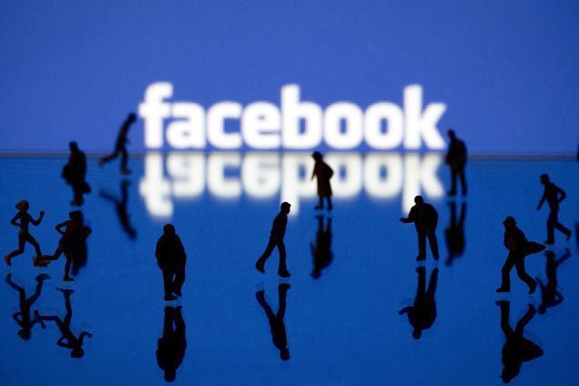 Facebook a facut un alt experiment secret pe spatele utilizatorilor. Rezultatul ar fi sporit prezenta la vot cu 3%