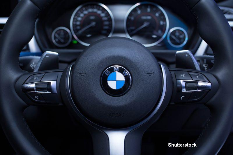 Financial Times: SUA extind investigatiile privind emisiile poluante la BMW, Chrysler, General Motors, Land Rover si Mercedes