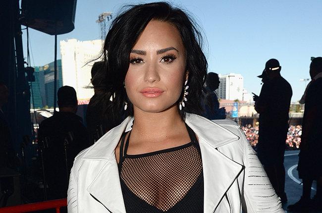 VIDEO. Dezvăluire șocantă făcută de Demi Lovato: