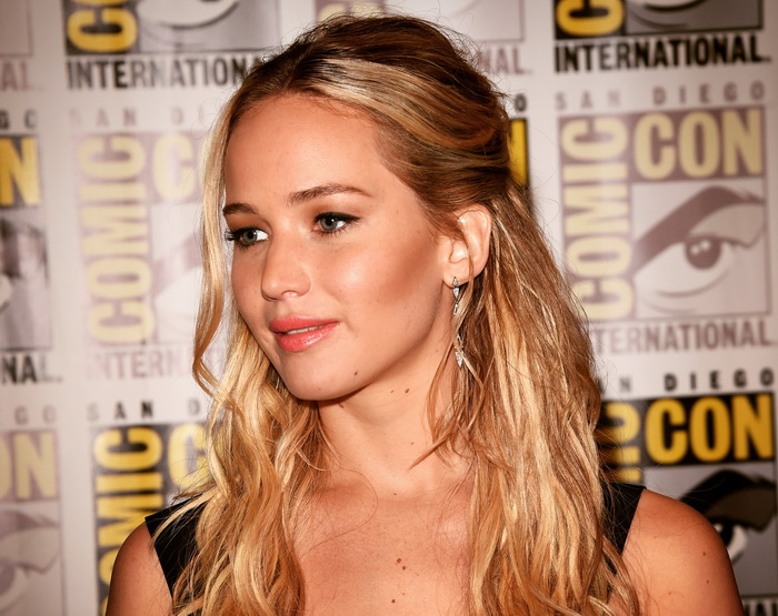 Interviul extrem de sincer dat de Jennifer Lawrence. Ce a dezvaluit actrita despre obiceiurile sale proaste