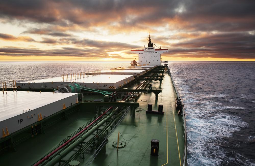 Misterul navei cargo disparute in Triunghiul Bermudelor. Paza de coasta anunta ca a gasit resturi ale epavei El Faro