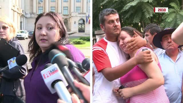 Cand va plati Ministerul Sanatatii banii in cazul tragediei de la Maternitatea Giulesti. Bunurile institutiei, sub sechestru