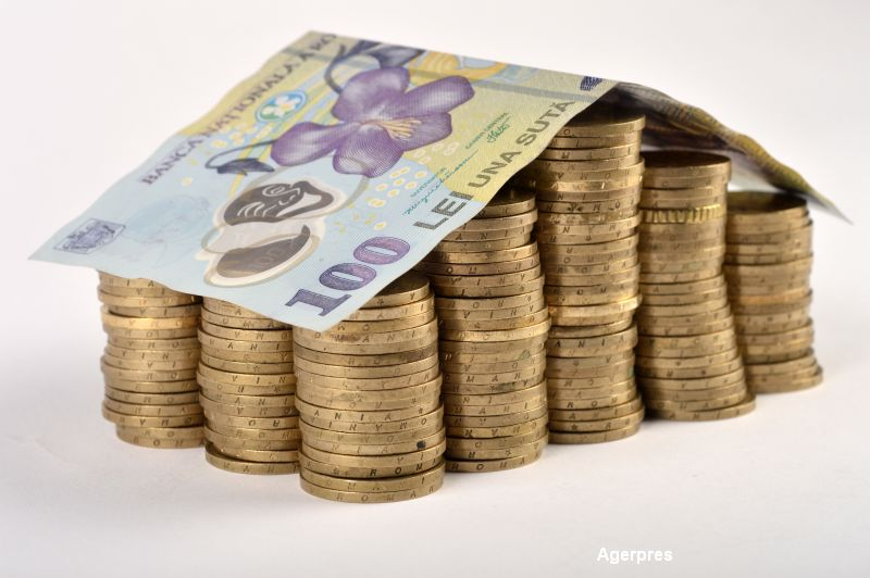 Ministrul Finantelor promite amnistie fiscala pentru firme si pentru romanii datori la stat. Care sunt conditiile