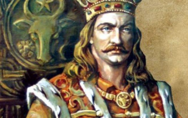 Misterul mortii lui Stefan cel Mare, tragedia care a zguduit Europa. Ce l-a ucis, de fapt, pe domnitor