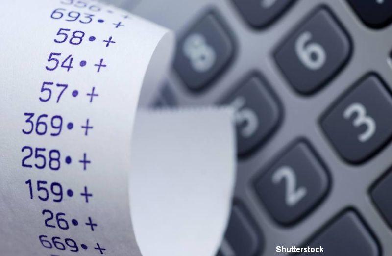 Extragere speciala a Loteriei bonurilor fiscale in 31 decembrie, pentru bonurile emise intre 17 aprilie - 15 decembrie 2016