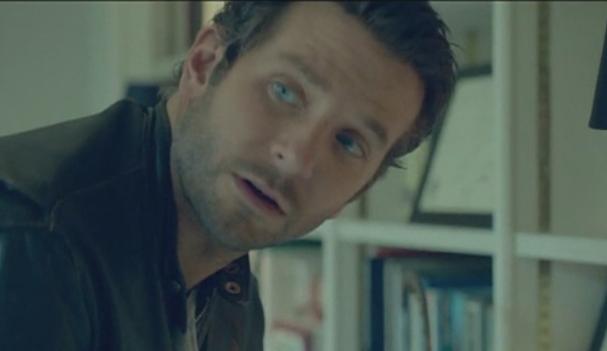Bradley Cooper, in rolul unui bucatar genial in noua pelicula