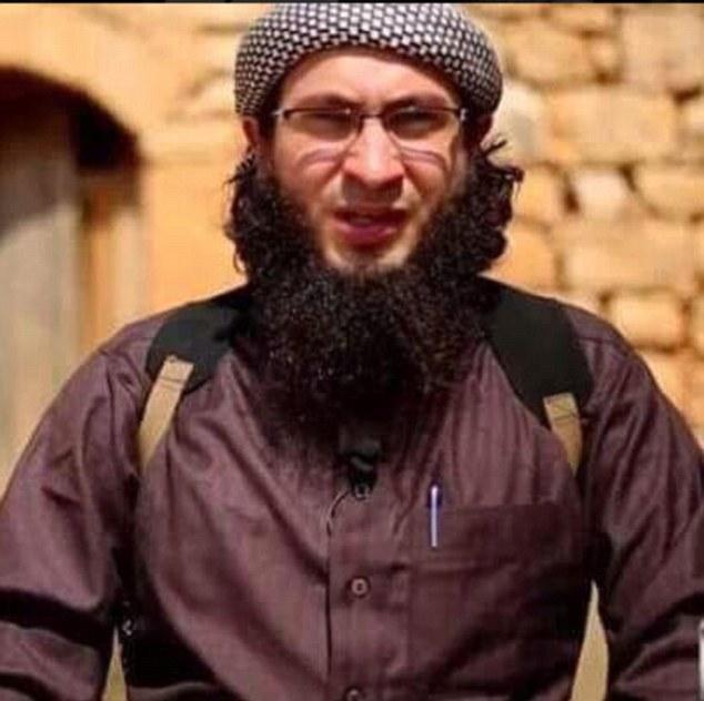 Unul din liderii Frontului al-Nusra, ramura al-Qaeda din Siria, ar fi fost ucis in Alep de fortele presedintelui al-Assad